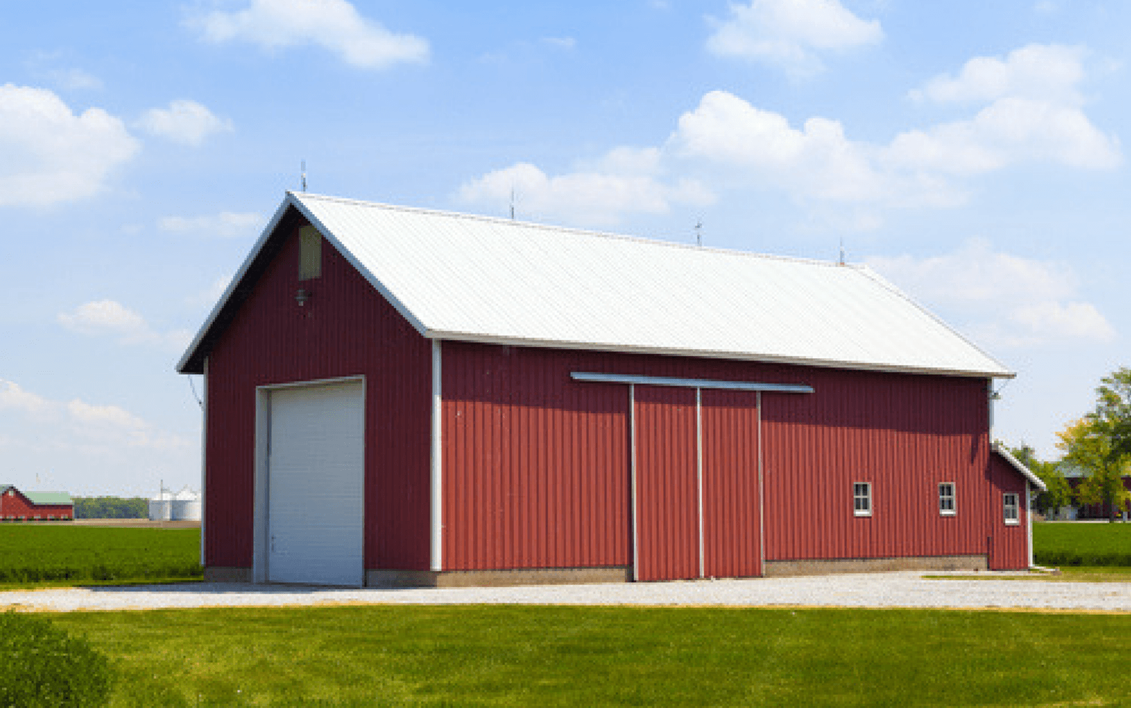 house pole full own best design of barn barns building size kits your plans interior garage build bedroom large small