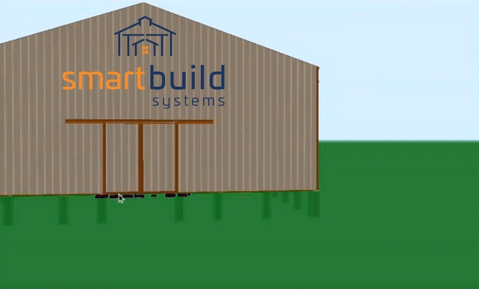 smartbuild systems webinar graphic