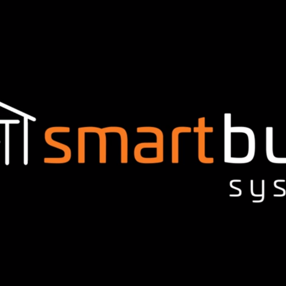 SmartBuild Now Offers all the Functions Found in Excel