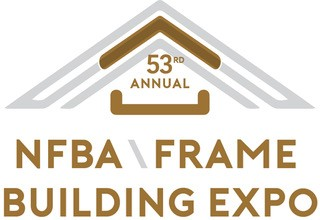 SmartBuild at the NFBA Frame Building Expo