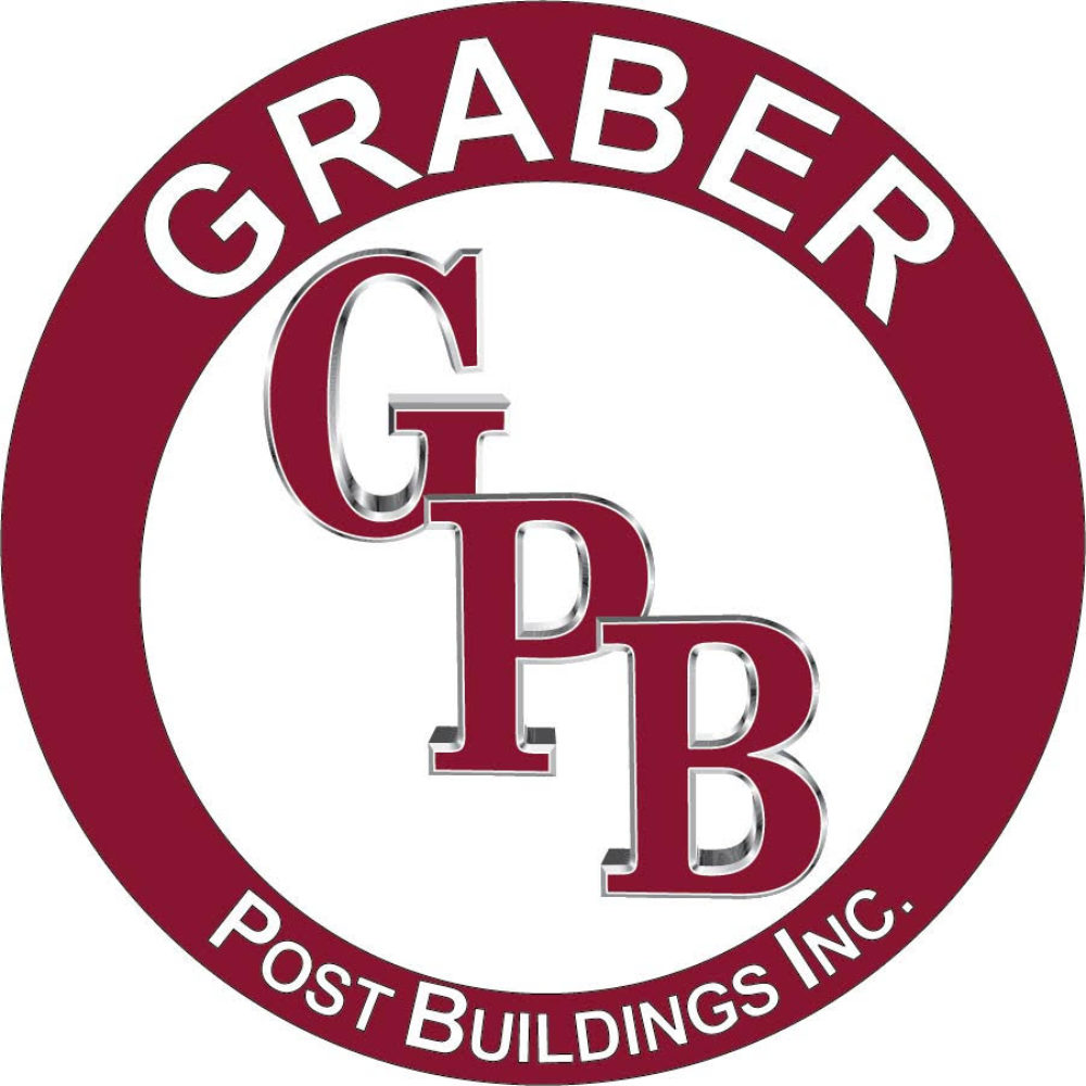 Graber Post and SmartBuild Systems Announce Partnership