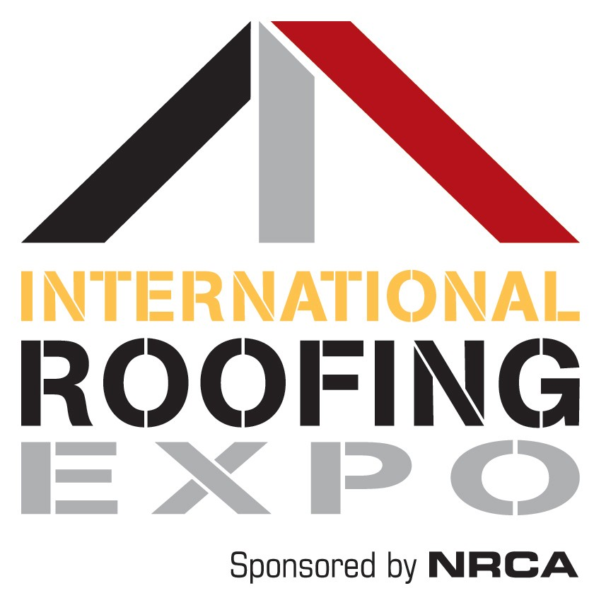 SmartBuild at the International Roofing Expo