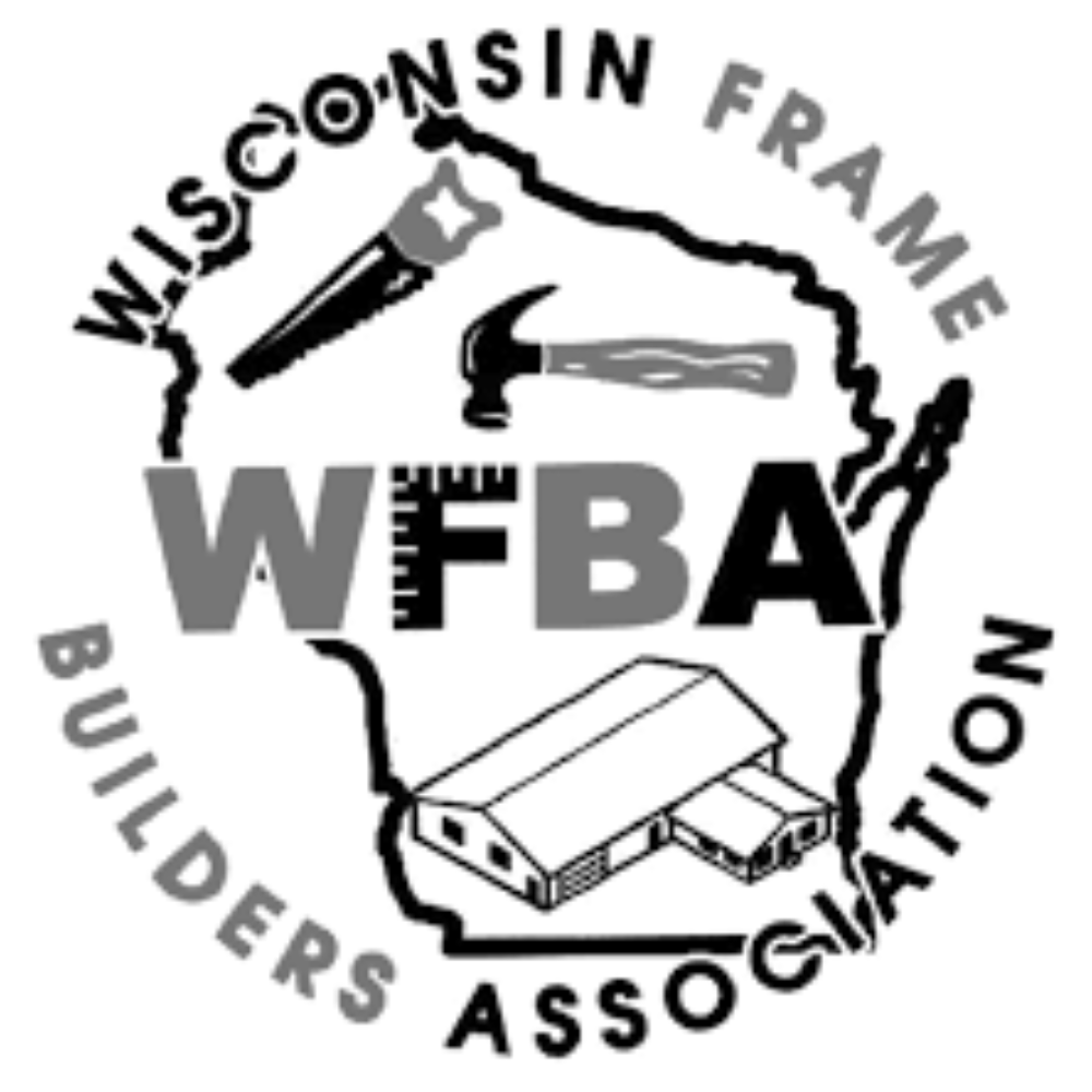 SmartBuild at the WFBA Annual Conference and Tour