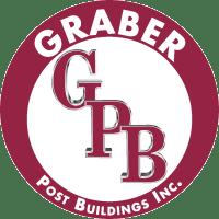 graber post logo