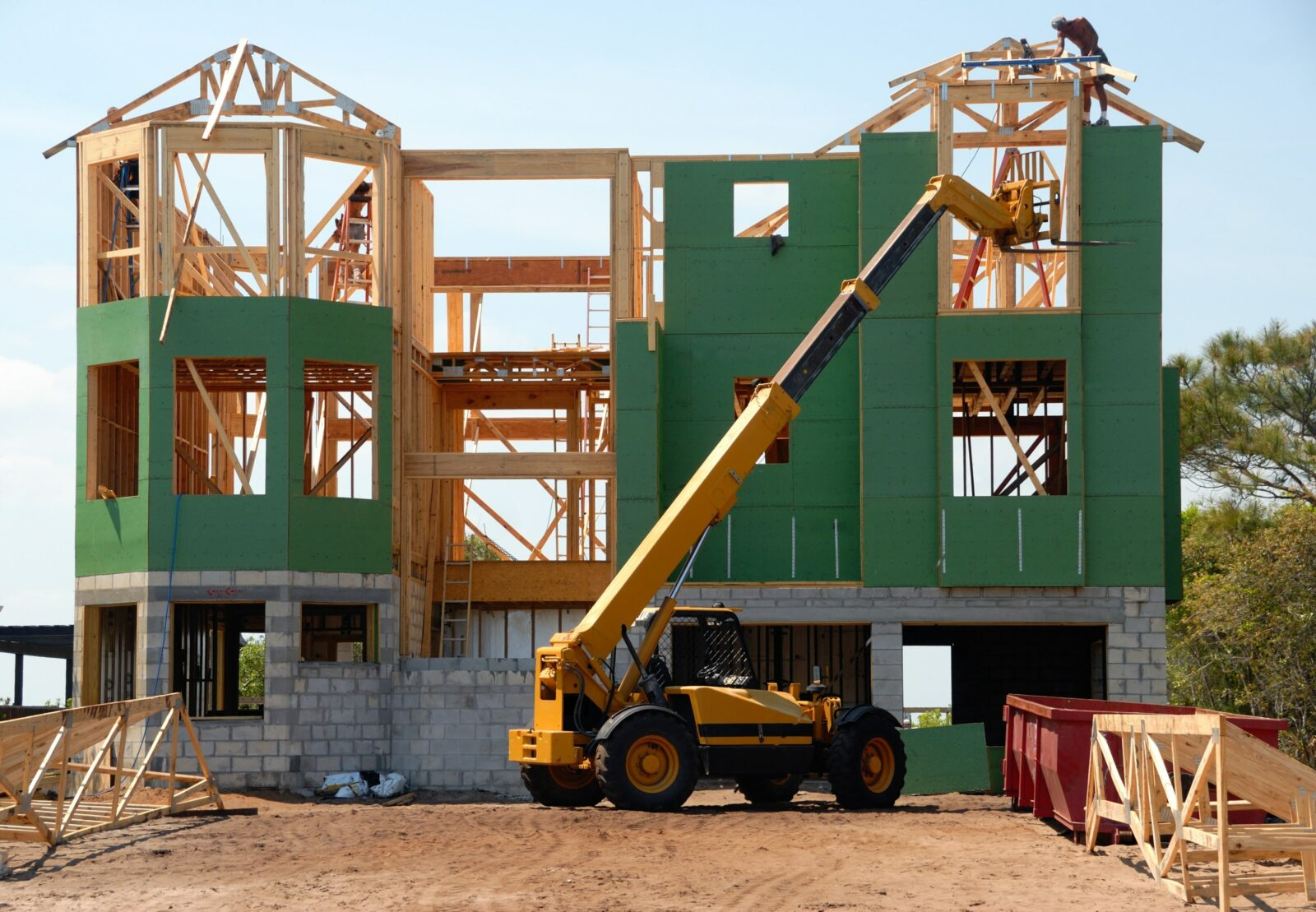 5 Reasons Contractors Close More Deals with SmartBuild Systems
