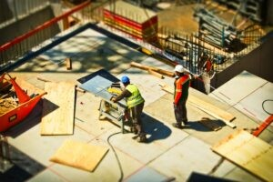 suppliers win more business with smartbuild